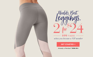 fabletics-leggings