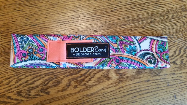 bolder-band-review