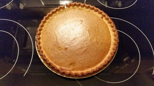 healthy-pumpkin-pie