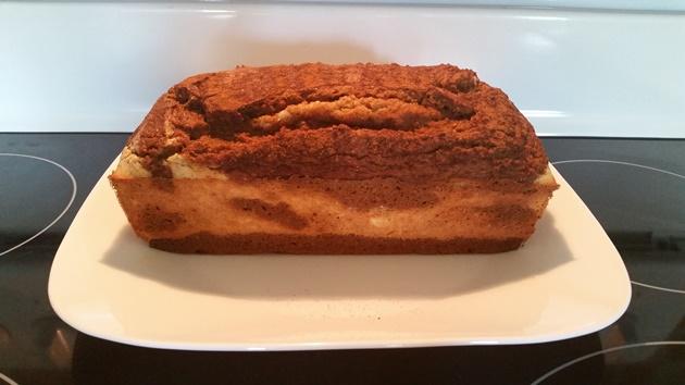 pumpkin-cream-cheese-bread