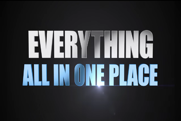 Beachbody On Demand Everything in One Place