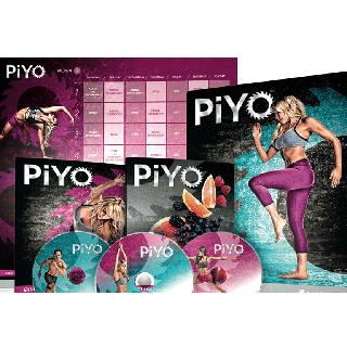 PiYo-320x320