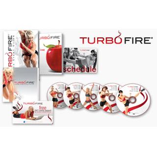 turbofire-320x320