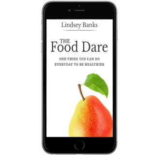 food-dare-iphone-cover-320x320