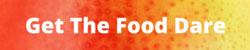 food-dare-pear-button-250x50