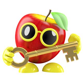 keys-to-healthy-life-320x320