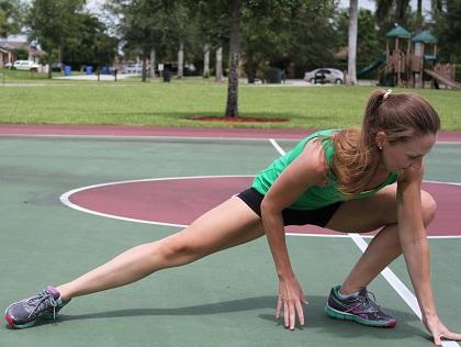 live-fit-training-stretch