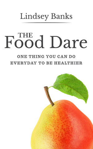 The Food Dare