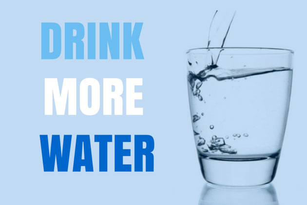 Image result for drink water