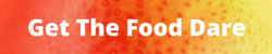 The Food Dare Buy Button