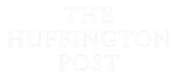 huffington-post-logo-white