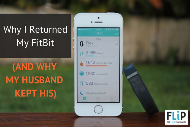 Is FitBit worth it