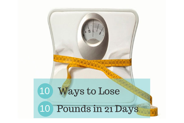 lose-10-pounds-quick