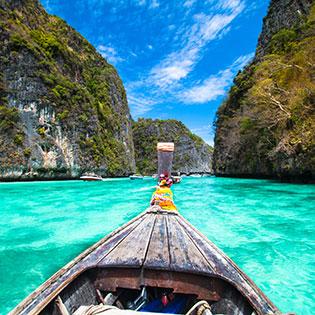 plan-thailand-vacation