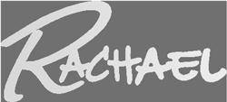 rachael-ray-show-logo-white