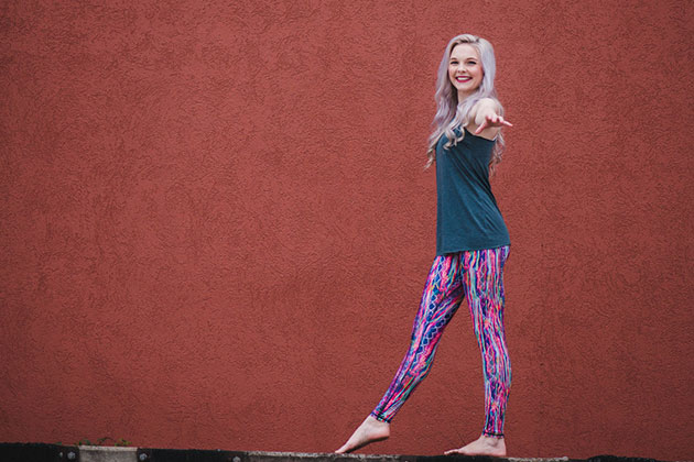 tepuy-agatha-leggings-for-squats