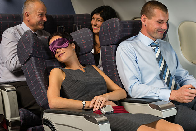 long-flight-sleep-tips