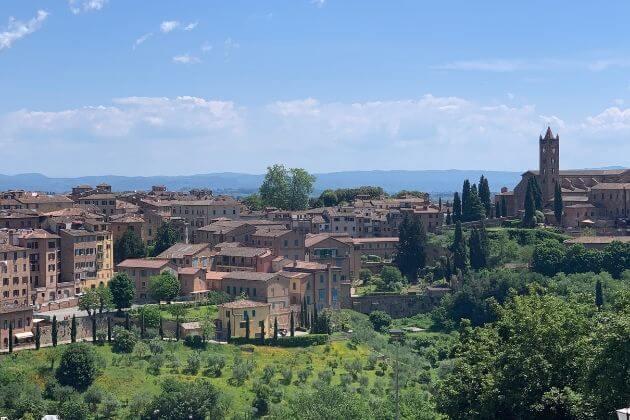 chianti-tuscany-italy