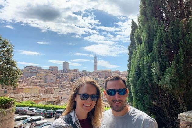 siena-tuscany-view