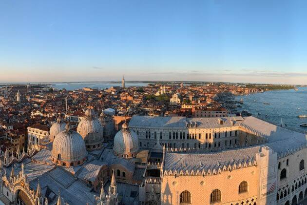 venice-italy-campanile