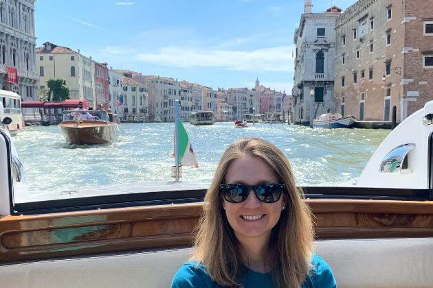 venice-italy-water-taxi