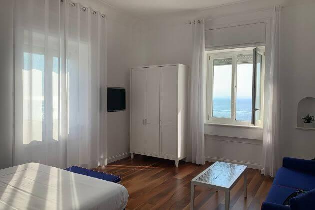 villa-garden-hotel-sorrento-italy