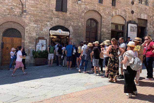 delatoria-donodoli-tuscany-italy