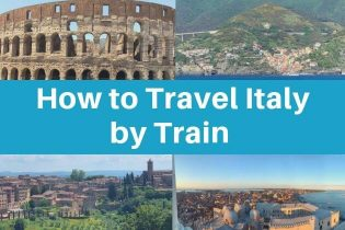 travel-italy-by-train