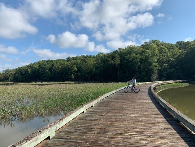 Bike-The-Burg-Trail