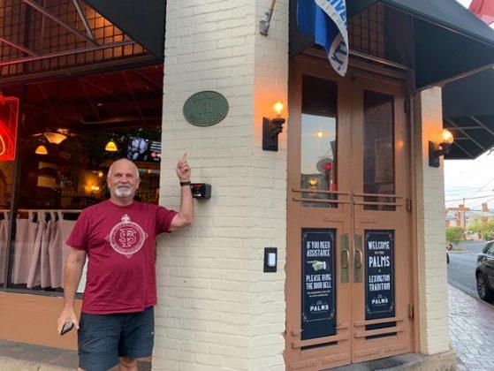 The-Palms-Restaurant-Lexington