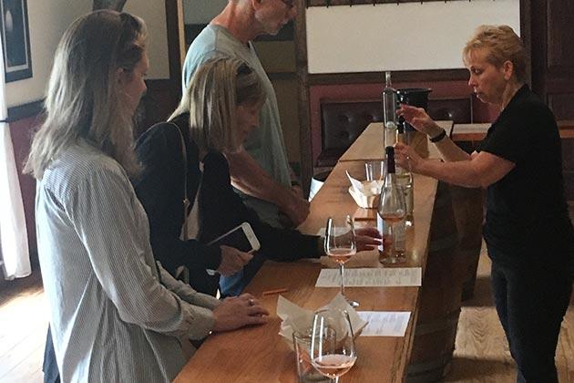 williamsburg-winery