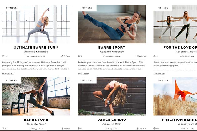alo-moves-barre-workouts