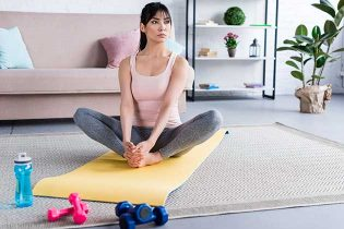 best-barre-equipment-for-home-workouts