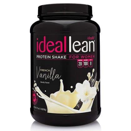 ideallean-protein-powder-women